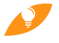 ImpactSeed for Founders